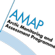 AMAP Project Directory